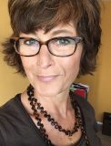 NSC®-Coach: Marion Timphus