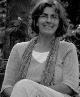 NSC®-Coach: Elisabeth Göbel-Kreyer