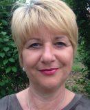 Teammitglied: Monika Kraupner