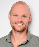 Teammitglied: Johannes Mödl