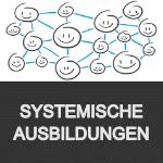 Systemische Ausbildungen