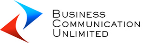 Business Communication Unlimited