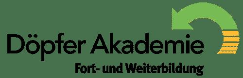 Döpfer Akademie