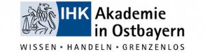 IHK-Akademie in Ostbayern